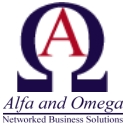The Networked Business Solution
