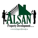 Alsan Property Development