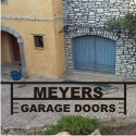 Meyers Garage Doors