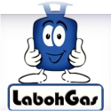 LP Gas suppliers