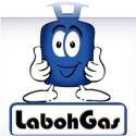 LP Gas suppliers