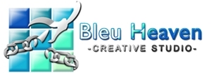 Bleu Heaven Publishers
