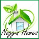 Noggin Homes