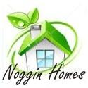Noggin Homes