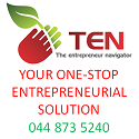 Your complete entrepreneurial solution
