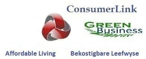 Consumer Link
