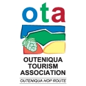 Outeniqua Tourism Association