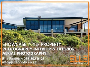 Elle Photography Knysna
