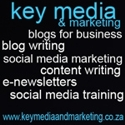 Plettenberg Bay Social Media Marketing