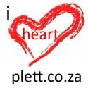Plettenberg Bay Blog