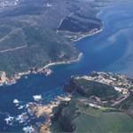 Knysna Tourism joins International Council of Tourism Partners