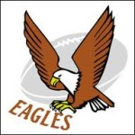 SWD Eagles name team to face Border