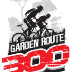 The Rocky Mountain Garden Route 300 on Super Cycling