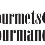Gourmets & Gourmands 24 August 2013