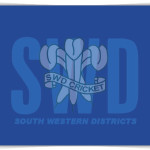 SWD Cricket Academy Applications