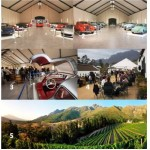 What's On: Franschhoek Winter Wines (17 August 2013)