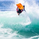 "Mossel Bay to host ""bigger than ever"" SA Bodyboarding Champs"