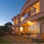 Xanadu Guest Villa voted Best Guest House on the Garden Route