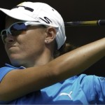Lee-Anne Pace wins Sanya Ladies Open