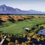Garden Route named top golf spot