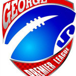 George 7sPL tournament postponed