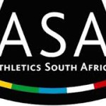 Attempted take-over at Athletics SA