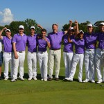 Southern Cape earn promotion at SA Junior Inter-Provincial