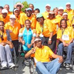 Entry deadline for Outeniqua Wheelchair Challenge extended