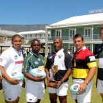 Cell C Community Cup to break new ground