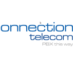 Connection Telecom reveals plan to keep lion's share of 60% growth market