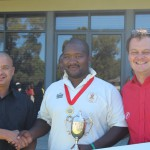 SWD Cricket News