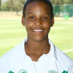 Convincing victory for SWD women