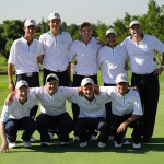 SA Juniors claim victory at Triangular