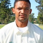 Mixed results for SWD cricketers