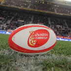 Currie Cup fixtures for 2014 announced