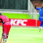 SWD looking to restore pride against Boland
