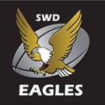 Smit leads Free State to victory over SWD Eagles