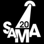 SAMA 20 – Nominations Announced