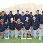 S Cape win B-Section, gain promotion at IPT