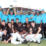 SA U-23 IPT joy for Gauteng North & KZN