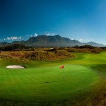 Fancourt named No. 1 course in SA again