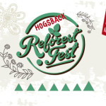Greenpop Launches Hogsback Reforest Fest!