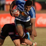 Day 1 of the U18 Coca-Cola Craven Week kicks off in Middelburg