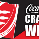 Preview: Craven Week 2014