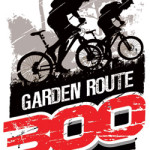 GR 300 entries open today