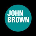John Brown - 40 full bursaries to be granted