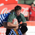 Three from SWD in SA Schools rugby team