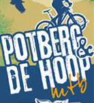 Potberg & Dehoop Entries close on Friday