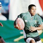 All Cape main game and the Coca-Cola U18 Craven Week