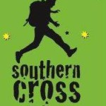 Southern Cross Trail Run